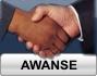 Awanse
