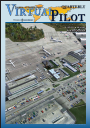 Virtual Pilot Quarterly 01/2012