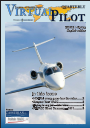 Virtual Pilot Quarterly 02/2012