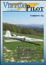 Virtual Pilot 05/2012