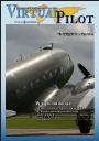 Virtual Pilot 06/2012