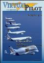 Virtual Pilot 07/2012