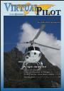 Virtual Pilot 08/2012