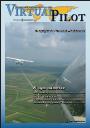 Virtual Pilot 09/2012
