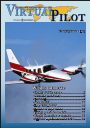 Virtual Pilot 02/2012